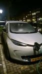 Renault 'Leaf'?