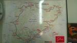 'Ring Map